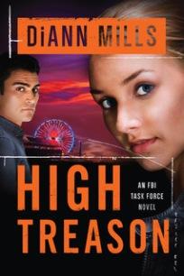High Treason (2018))